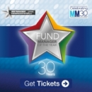 Macquarie wins Fund Manager of the Year