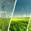 Clean energy infrastructure300