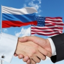 The Russian National Association of Securities Market Participants (NAUFOR) and the US-based Financial Planning Standards Board (FPSB) have signed a MOU to cooperate in the financial consulting area.