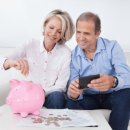 A new survey has confirmed continuing industry fund antipathy towards self-managed superannuation funds but less certainty about how they should be regulated.