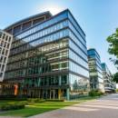Investec buys $23 million of Sydney commercial property