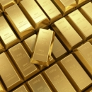 The uncertainty driven by the Trump administration drove gold to higher levels in January. Will that trend continue?