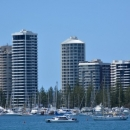 Federal Treasurer Scott Morrison has ordered the sale of more than $100 million of illegally acquired Australian real estate owned by foreign nationals.
