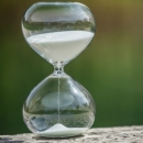 SMSF trustees have five weeks until they need to be compliant across all new superannuation changes, the SMSF Association warns.