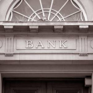 New research confirms banks are far from dominant in the wealth management space.