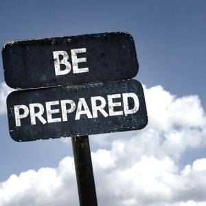 Just under two-thirds of risk advisers consider themselves prepared for next year's Life Insurance Framework changes.