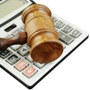 Financial planner convicted