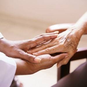 Aged care advice is too broad with multiple moving parts to have its own specific, narrow licensing condition, according to the Financial Planning Association.