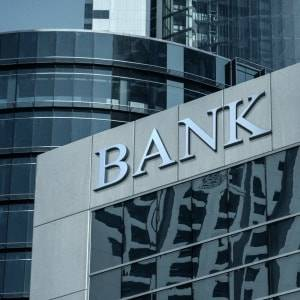 Reviews into retail banking remuneration may raise awareness about the sales culture but it will not alter the product-pushing behaviour of banks and other financial institutions.