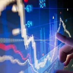 Online data to grow to $1 trillion industry