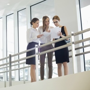 The Financial Planning Association of Australia and the Financial Executive Women have today announced a partnership to advance the progression of female planners.