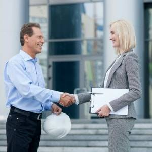 Successful advice businesses are built on genuine concern for people, Mentor Education believes.