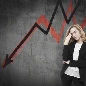 There could be a drastic drop in the number of SMSFs over the next couple of years in light of the scrapping of the accountants' exemption as costs increase for members.
