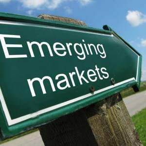 Aussies need to invest more into emerging market debt as it delivers better returns and lower risks than developed markets, according to VanEck.