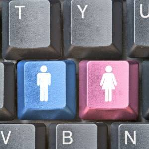 AXA Investment Managers has announced the launch of an impact-style investment strategy to capitalise on companies who promote gender equality.