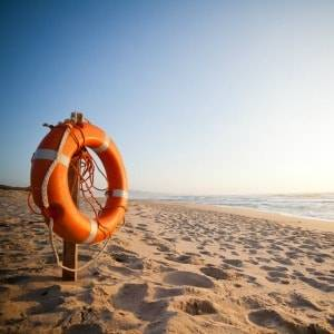 More than half of Australians who only have life insurance in their super are not confident in the level of cover they have, according to a survey.