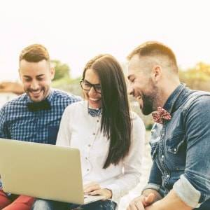 The Australian ETP market will mimic its US counterpart and will see more millennial users going forward, while the industry will also see more smart beta options.