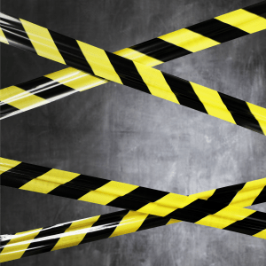 SMSF trustees who make bad decisions should be responsible for their choices and be denied access to an industry-funded compensation fund, according to the SMSF Owner's Alliance.
