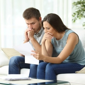 The Government needs to prioritise addressing the issue of unpaid superannuation in the Budget as it is costing it $100 million a year, according to ISA.
