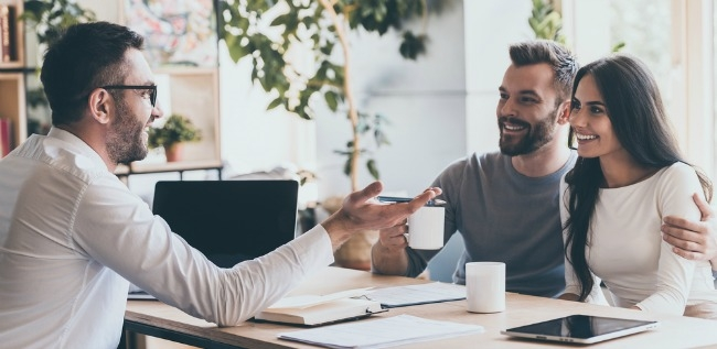 New research from MLC has confirmed a ready market for financial advice with fewer than three-in-10 Australians receiving advice but high levels of satisfaction among those who do.