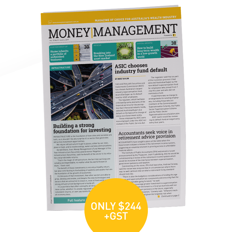 Magazine Subscriptions | Money Management