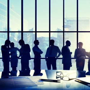 Increasing SMSF members a win for flexibility