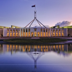 Planner exam – more Canberra lobbying required