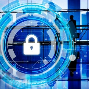 APRA finalises cyber security prudential standard