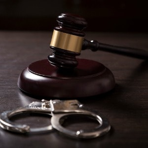 Former AFS AR gets 10 years' jail