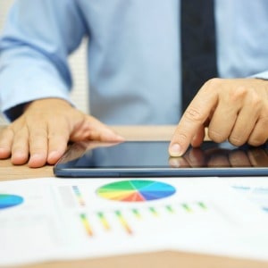 Call for super funds to centralise portfolio management