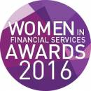 Women in Financial Services Awards 2016