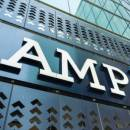 AMP has today announced the launch of a series of new features to AMP Elevate insurance to increase flexibility of offerings.