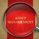 Asset management300