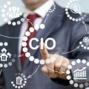Chief investment officer300
