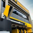 The Commonwealth Bank will back-pay up to eight years' in SG contributions to its past and present part-time employees.