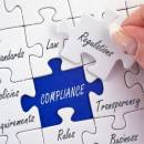 Managed accounts met the requirements of the post-FOFA world of compliance, client centricity and scalability, and had grown 27 per cent in the six months to December 2016.