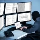 Cyber security industry to reach $100B