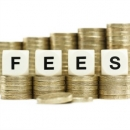 Risk advisers told that when they switch to fees from commissions they need to demonstrate their value as an adviser.