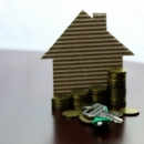 Home loans being financed surged by 20 per cent in the past 12 months, according to finder.com.au.
