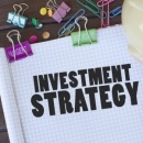 Investment strategy300