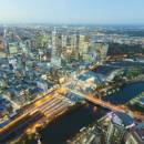 Greenwich Capital Partners has expanded into Melbourne and has put an IPO on its drawing board for 2018.