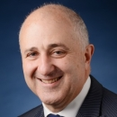 Equip and Rio Tinto Staff Superannuation Fund are set to merge on 1 July and will be led by Nicholas Vamvakas as CEO.