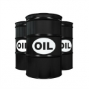Oil set to rise