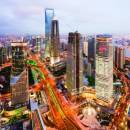 Is China sill an emerging market?