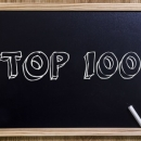 Top 100 education300