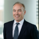 Zurich Financial Services Australia has announced the appointment of Peter Mitchell to the position of national sales manager, retail risk.