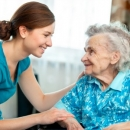 Aged care specialists to grow over five years