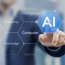 Accountants and financial advisers should use data analytical capabilities of artificial intelligence and robo-advice to enhance their services of providing financial guidance to clients.
