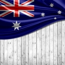 Vanguard and the ACFS have launched an Australian equities database to help educate investors and financial services professionals about how to conceptualise market forces.