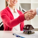 Omniwealth buys mortgage broker business